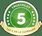 Pneus Online Belgique - Avis