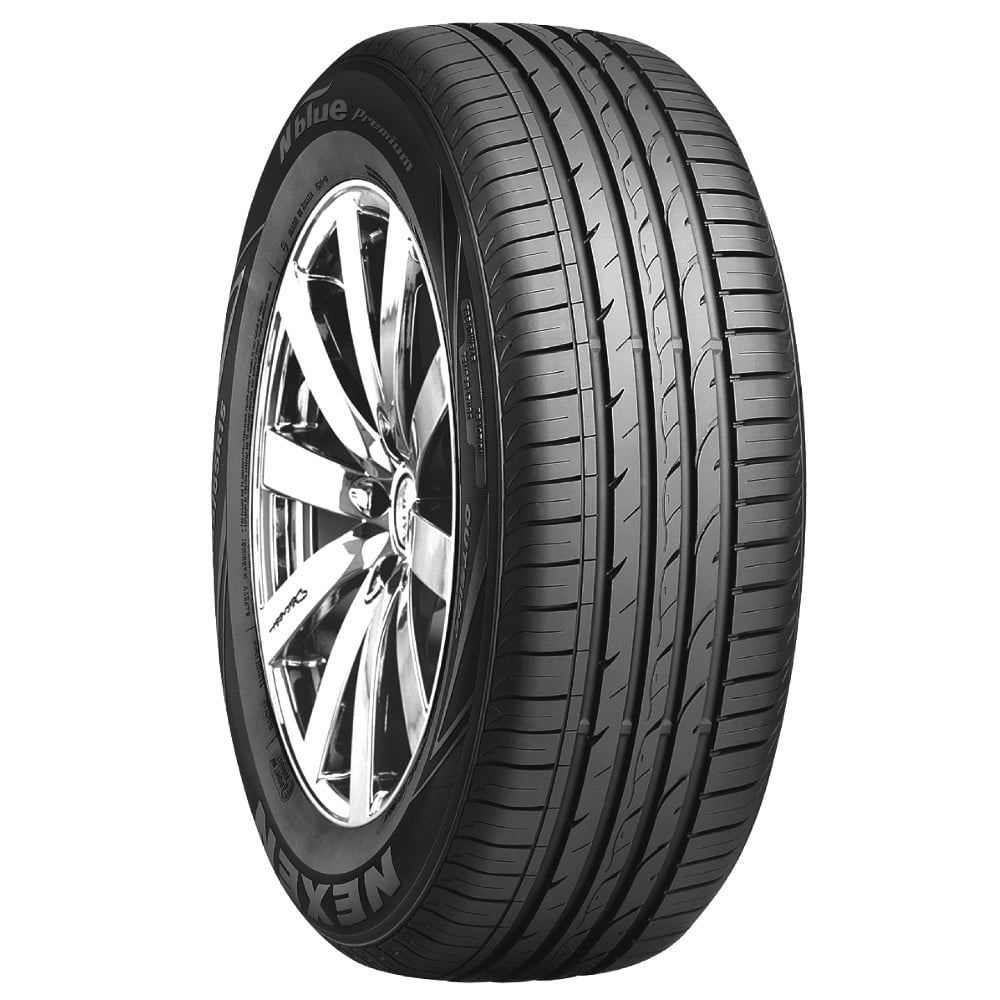 nexen n blue premium 185 60 r15 84 t tyre summer car tyres sold. Black Bedroom Furniture Sets. Home Design Ideas