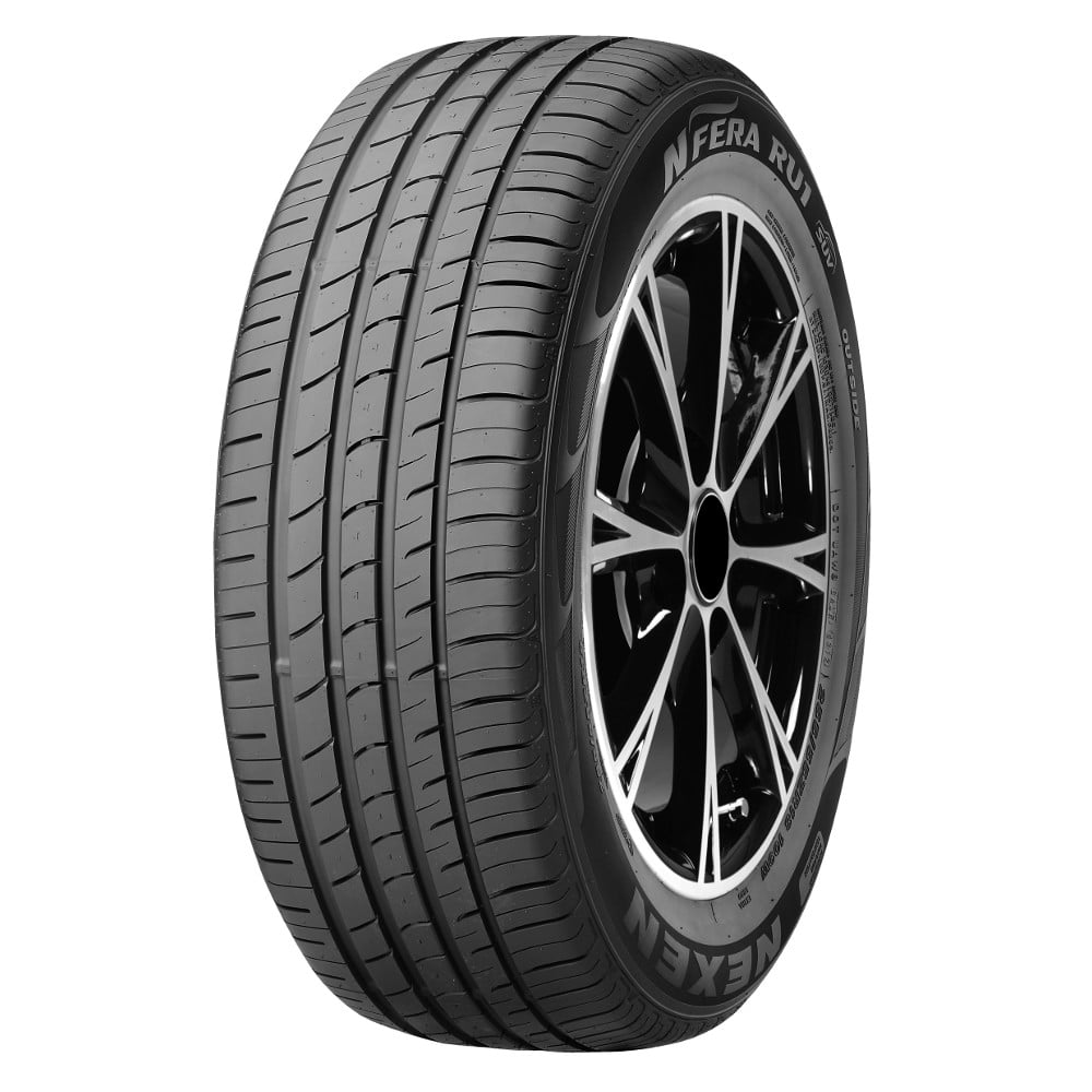 nexen n 39 fera ru1 tyre nexen car tyres on sale at pneus online. Black Bedroom Furniture Sets. Home Design Ideas