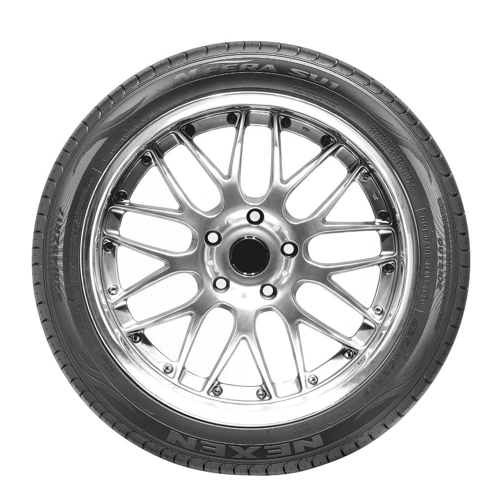 pneu nexen n 39 fera su1 215 45 r16 90 v xl vente pneus auto t. Black Bedroom Furniture Sets. Home Design Ideas