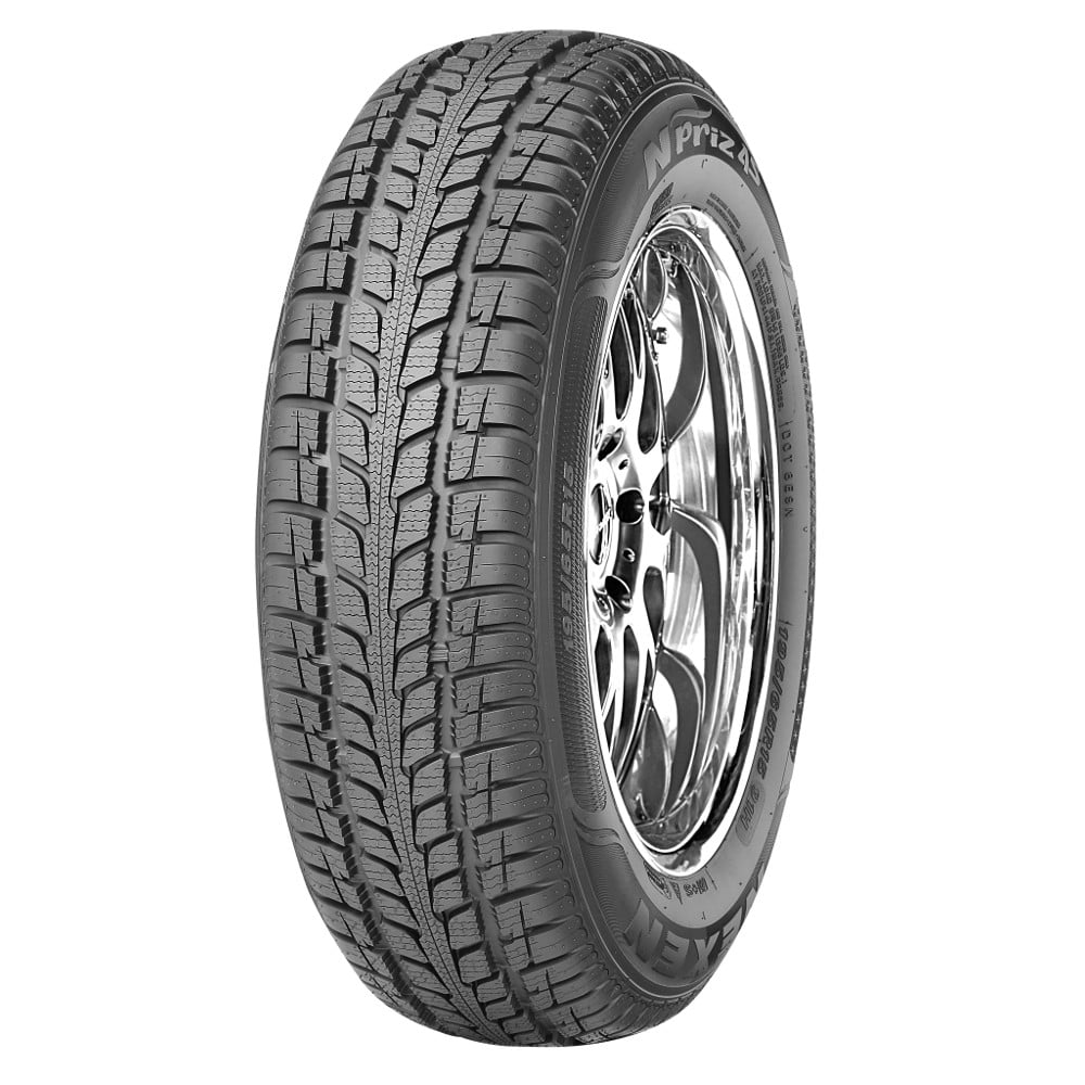 nexen n priz 4s 225 50 r17 94 v tyre year round car tyres sold. Black Bedroom Furniture Sets. Home Design Ideas