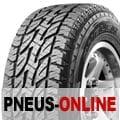 Pneu Bridgestone Dueler All Terrain 694 265/70R16 112 T
