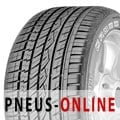 Pneu Auto Continental Conti Cross Contact UHP
