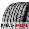Goodyear Eagle Zr Gatorback tire