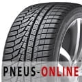Hankook Winter I Cept Evo2 W320 Xl