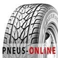 Kumho Ecsta STX KL12 305/45R20 116 V tyre