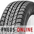 Car Tyre Kumho KW7400