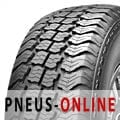 Marshal Road Venture AT KL78 195/80 R15 100 S tyre