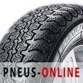 Pirelli Cinturato CN54