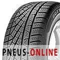 Pirelli Winter 210 Sottozero tire