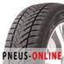 Pneu Auto Maxxis AP2 All Season